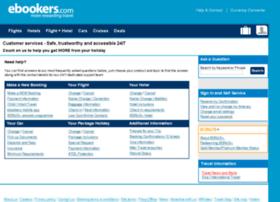 faq.ebookers.com