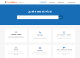 faq.hostgator.com.br