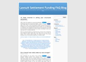 faq.solidfunding.com