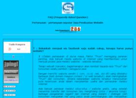 faq.studiokomputer.com