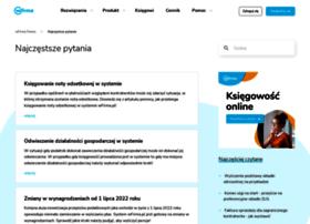 faq.wfirma.pl