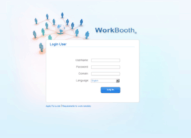 faq.workbooth.com