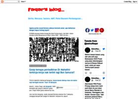 faqar.blogspot.com