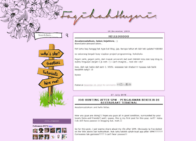 faqihahhusni.blogspot.com