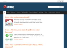 faqinformatica.com