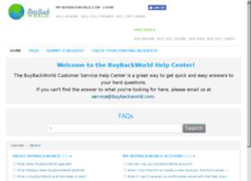 faqs.buybackworld.com