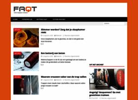 faqt.nl