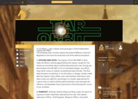 far-orbit.obsidianportal.com