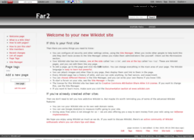 far2.wikidot.com