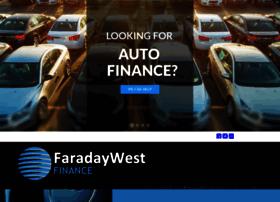 faradaywestfinance.com.au