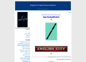 farahani89.blogfa.com