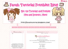 farahtutorial.blogspot.com