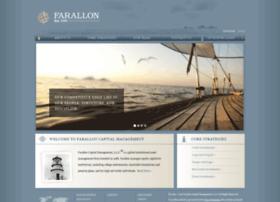 farallon.com
