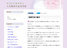 faramodiran.com