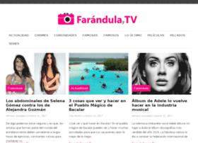 farandulaytv.com
