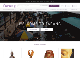 farangshop.co.uk