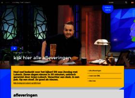 faraodernederlanden.nl