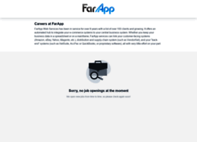farapp.workable.com