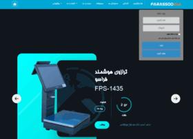 farassoo.com