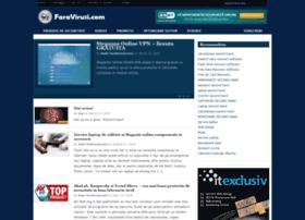 faravirusi.com