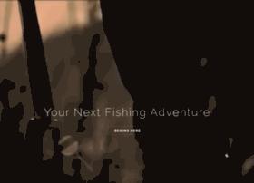 farawayflyfishing.com