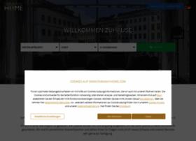 farawayhome.de