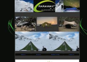 farawayoutdoor.com.cn