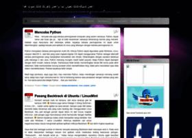 farazinux.wordpress.com