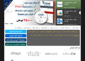 farazweb.com
