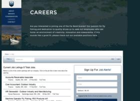 farbank.applicantpro.com