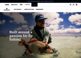 farbank.com