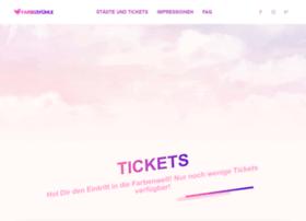 farbgefuehle-festival.de