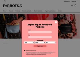 farbotka.pl