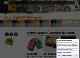 farbstoff.org