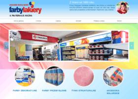 farbylakiery.pl