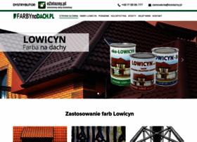 farbynadach.pl