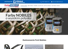 farbynobiles.pl