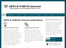 farces.com
