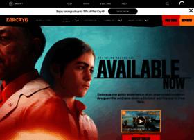 farcry-thegame.com