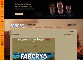 farcry.wikia.com
