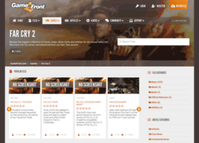 farcry2.filefront.com