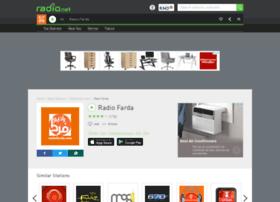 farda.radio.net