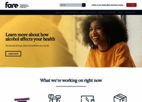 fare.org.au