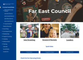 fareastcouncil.org