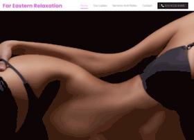 fareasternrelaxation.com.au