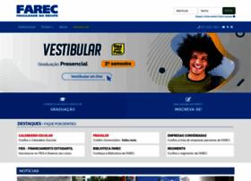 farec.edu.br
