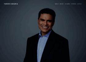 fareedzakaria.com