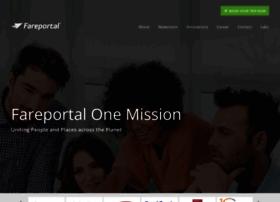 fareportal.com