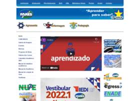 fares.edu.br