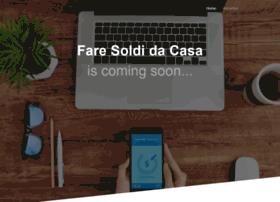 faresoldidacasa.com